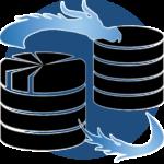 DSC_Dragon_Backups