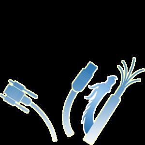 DSC_Dragon_Cabling