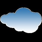 DSC_Dragon_Cloud