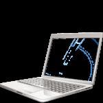DSC_Dragon_Laptop3