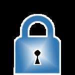 DSC_Dragon_Security2