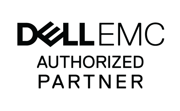 EMC_16_Authorized_Partner_1C_Transparent