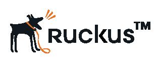Ruckus_Ruckus_Hrz_CMYK_Stndrd_Xtra_Small